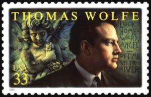 080429-Wolfe