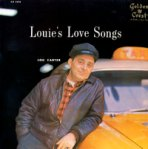 louieslovesongs