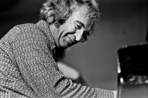 Dave_Brubeck_1972_(Heinrich_Klaffs_Collection_80)
