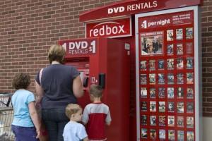 redbox-rentals-kiosks