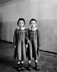 The Rural schoolgirls of the Eastern Anatolian borderlands