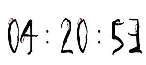 HONE-HONE-CLOCK_w620