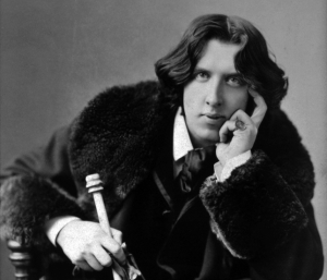 oscar-wilde_jpg_644x0_q100_crop-smart