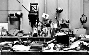 williameugenesmith-darkroom-04