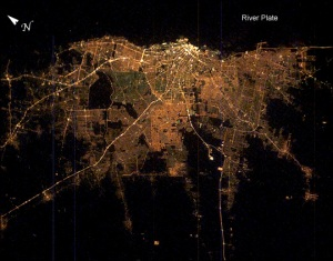 BuenosAires_ISS006E24987