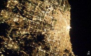 ISS007-E-16525_night