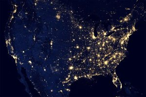 new-view-earth-at-night-usa_62009_600x450