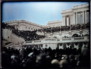 obama-inauguration625