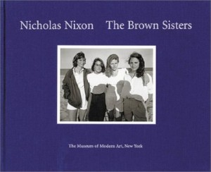 The-Brown-Sisters-415x338