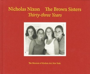 The-Brown-Sisters_33-Years1-408x338