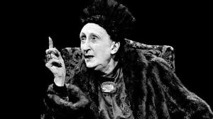 edith-sitwell--644x362