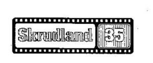 skrudland-35-73608196