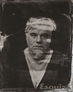 esq-09-exclusive-sundance-portraits-philip-seymour-hoffman