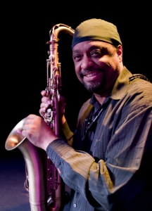 Freeman-Chico-20120127_39