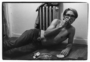 william-gedney-j-w-anderson_31
