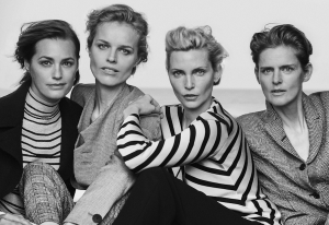 models-yasmin-le-bon-eva-herzigova-nadja-auermann-and-stella-tennant-in-giorgio-armanis-second-ever-new-normal-ads